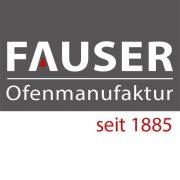 Fauser Ofenmanufaktur Tübingen