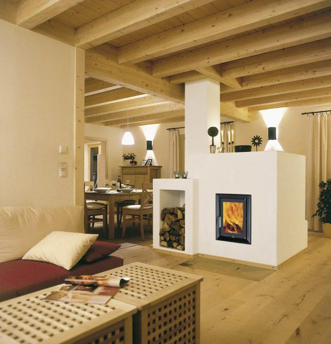 individuelle kachel fen fauser ofenmanufaktur t bingen. Black Bedroom Furniture Sets. Home Design Ideas