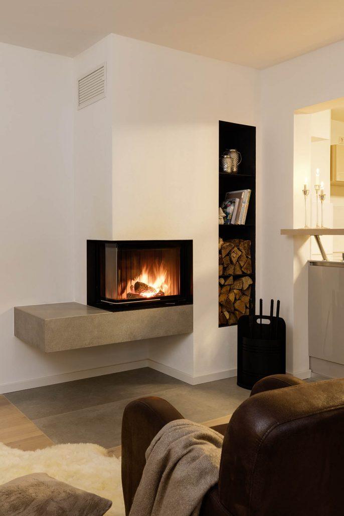 eck kamine fauser ofenmanufaktur t bingen. Black Bedroom Furniture Sets. Home Design Ideas