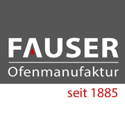 Fauser-Favicon-B-180