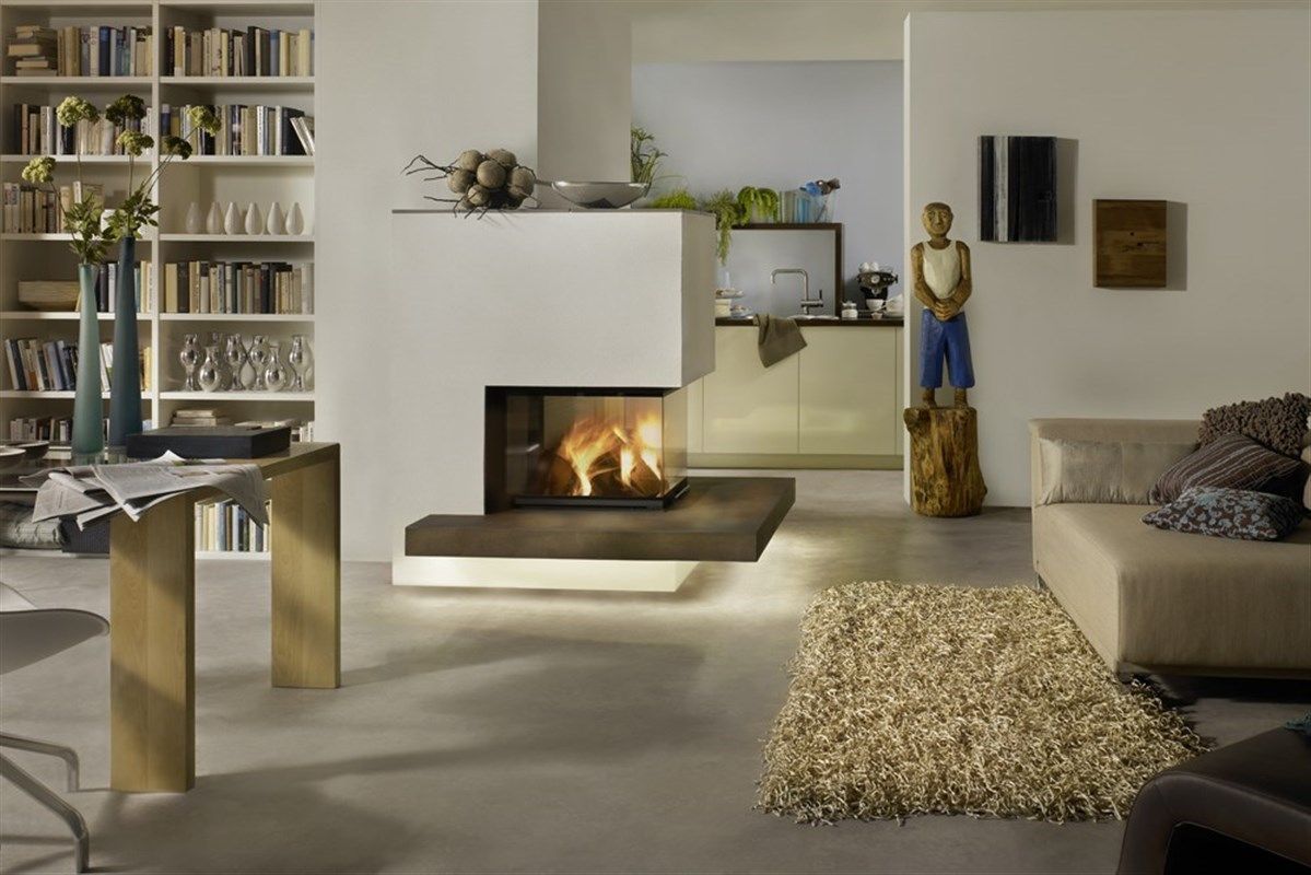 panorama kamine fauser ofenmanufaktur t bingen. Black Bedroom Furniture Sets. Home Design Ideas