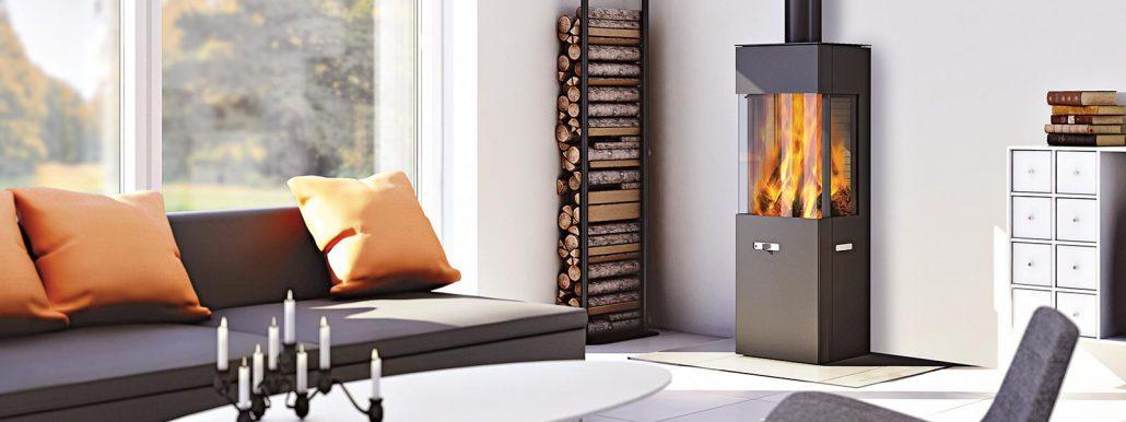 kaminofen q 20 fauser ofenmanufaktur t bingen. Black Bedroom Furniture Sets. Home Design Ideas