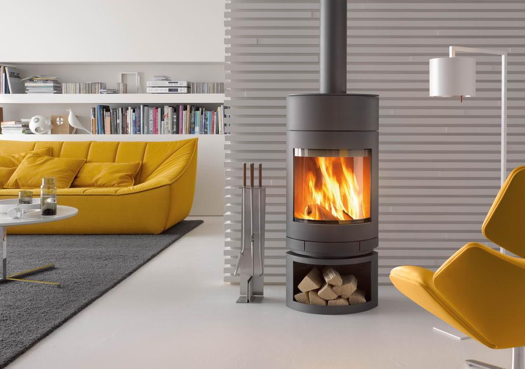 speicher kaminofen elegant camina s with speicher. Black Bedroom Furniture Sets. Home Design Ideas